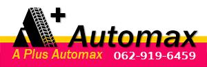 A Plus Automax