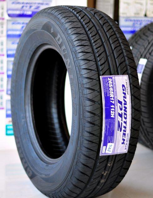 A Plus Tire PT2 Resize 009