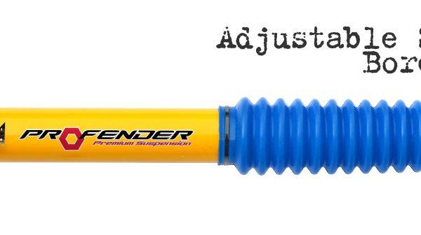 adjustables01_960x336